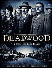 170px-Deadwood_Season3